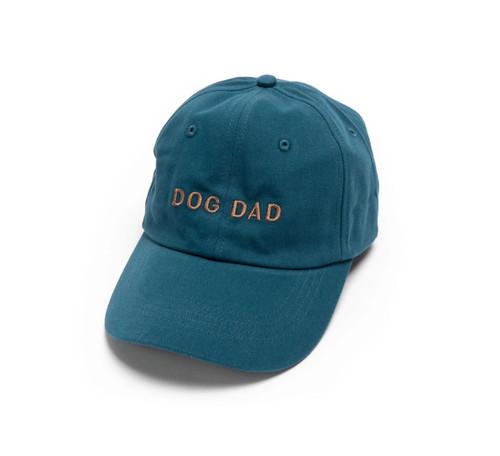 Prussian Dog Dad Hat
