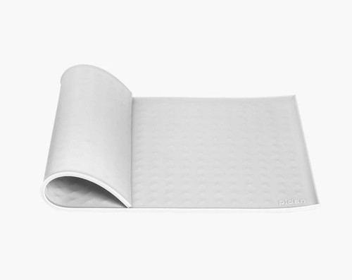 Diamond Silicone Placemat