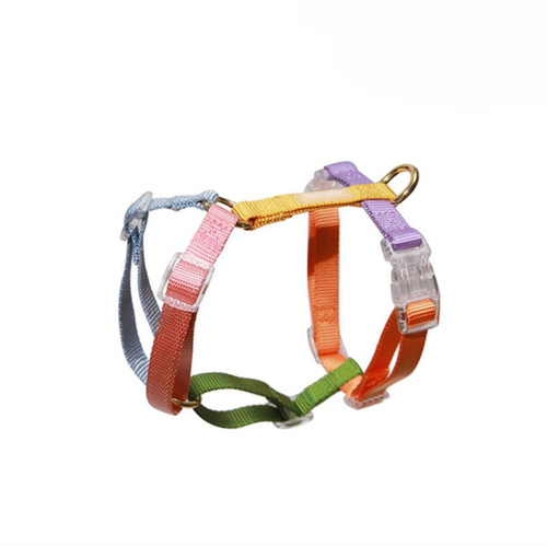 Rainbow Harness