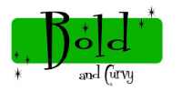 Bold and Curvy