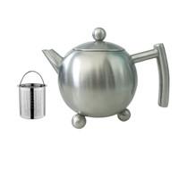 The Connoisseur Teapot