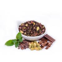 Kai tea Chocolate Mint Chai