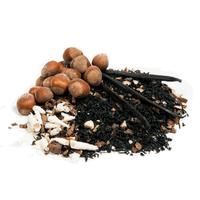 Kai Tea Chocolate Hazelnut