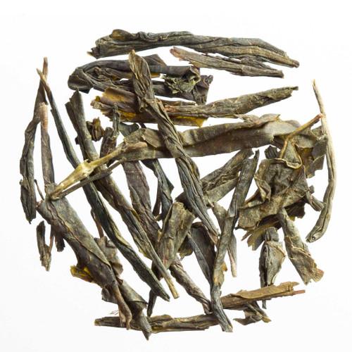 Kai Tea Sencha Green