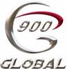 900 Global