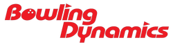 Bowling Dynamics