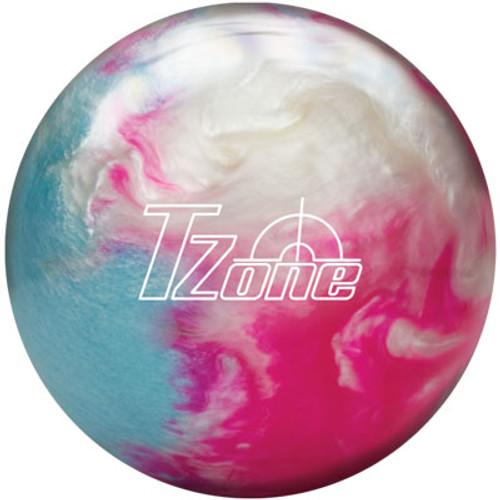 Target Zone Frozen Bliss