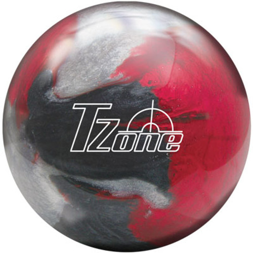 Target Zone Scarlet Shadow