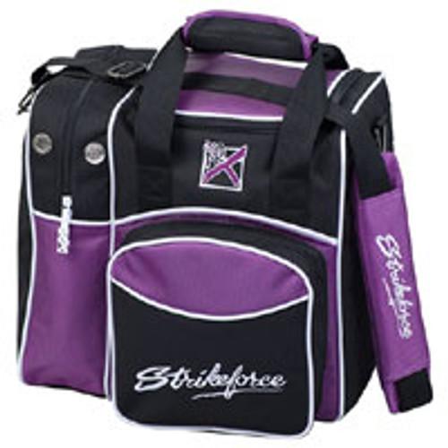 Flexx Purple - 1