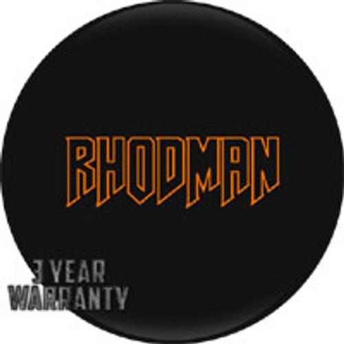 Rhodman