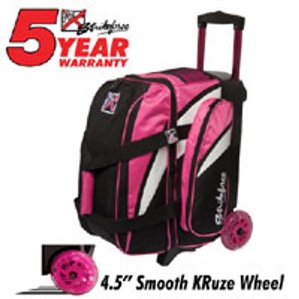 Cruiser Pink - 2
