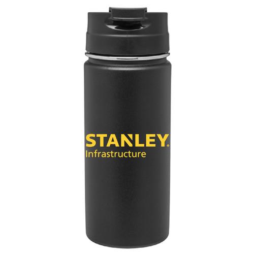STANLEY Infrastructure H2Go Nexus