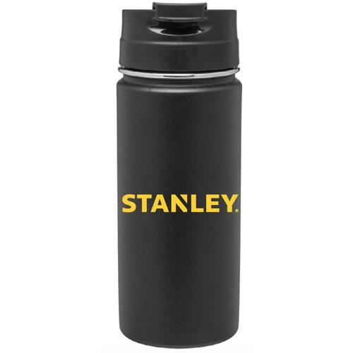 STANLEY H2Go Nexus