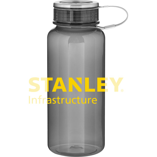 STANLEY Infrastructure H2Go Canter