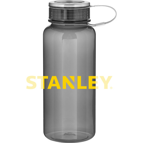 STANLEY H2Go Canter