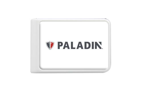 Paladin Tenfour 2.0™ 10,400mAh Power Bank