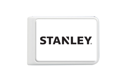 STANLEY Tenfour 2.0™ 10,400mAh Power Bank