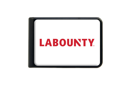 LaBounty Tenfour 2.0™ 10,400mAh Power Bank