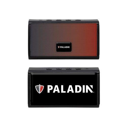 Paladin Ampzer™ Wireless Speaker