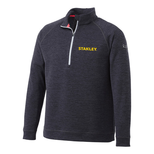 STANLEY M-PUMA Golf Quarter Zip PWR