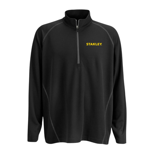 STANLEY Vansport Performance Pullover
