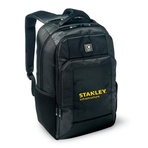 STANLEY Infrastructure OGIO® - Roamer Pack