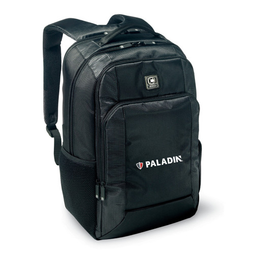 Paladin OGIO® - Roamer Pack