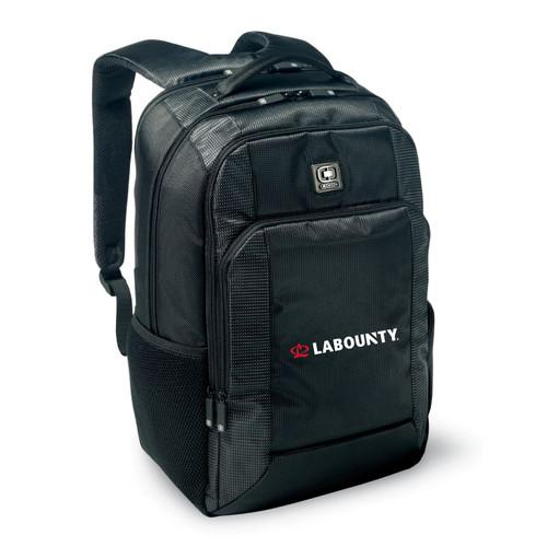 LaBounty OGIO® - Roamer Pack