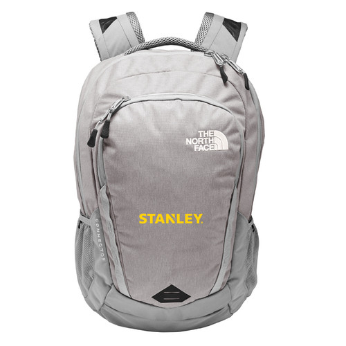 STANLEY The North Face ® Connector Backpack