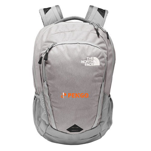 Pengo The North Face ® Connector Backpack