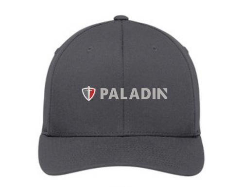 Paladin Flexfit® Cotton Twill Cap