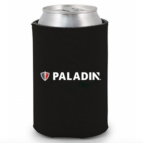 Paladin Pocket Koozie