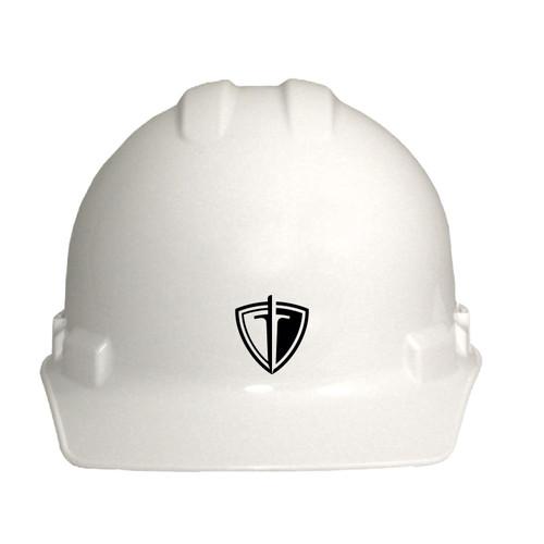 Paladin Granite Cap Style Hard Hat