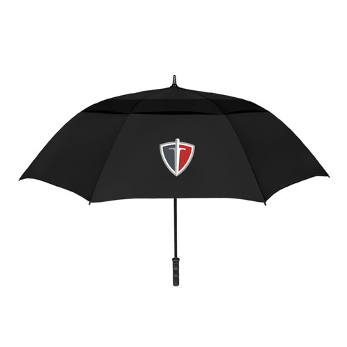 Paladin Vented Tornado Golf Umbrella