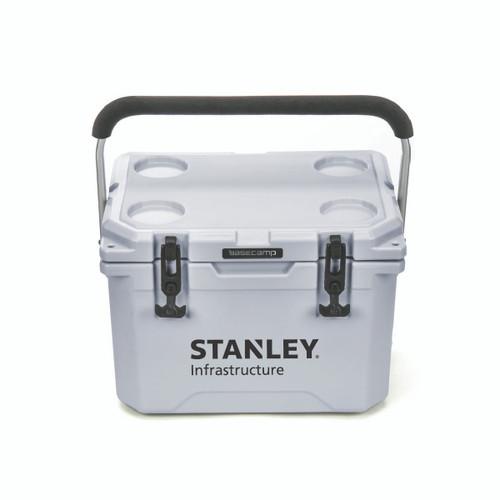 STANLEY Basecamp Ice Block 20L Cooler