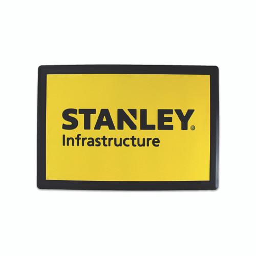 STANLEY Infrastructure Counter Mat