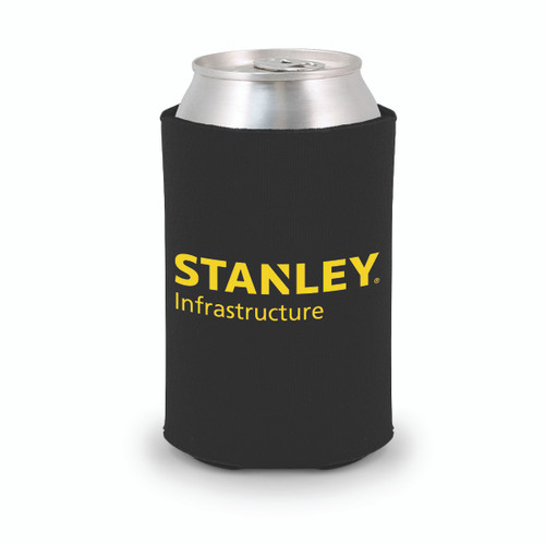STANLEY Pocket Koozie