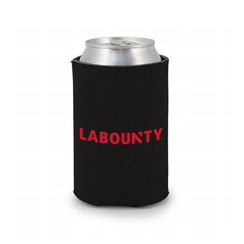 LaBounty Pocket Koozie