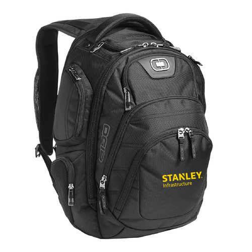 STANLEY OGIO Stratagem Backpack