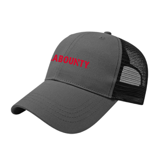 LaBounty Mesh Back Cap - LB25