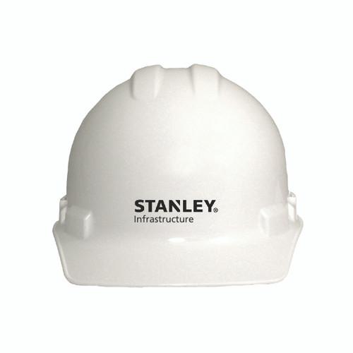 STANLEY Granite Cap Style Hard Hat