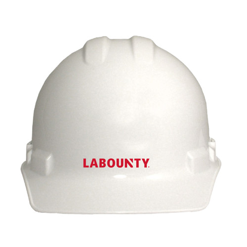 LaBounty Granite Cap Style Hard Hat