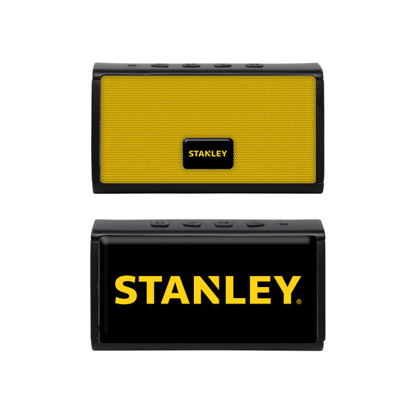 STANLEY Ampzer™ Wireless Speaker