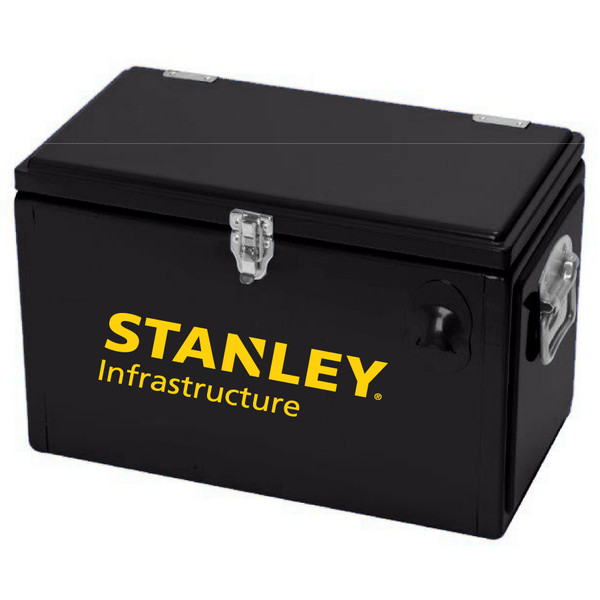 STANLEY Infrastructure Toolbox Cooler