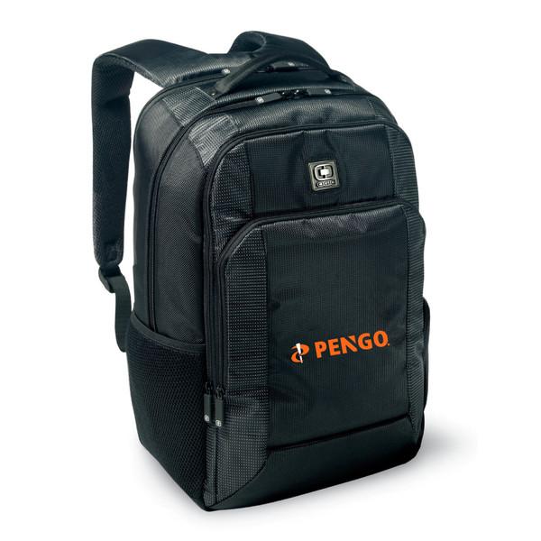 Pengo OGIO® - Roamer Pack