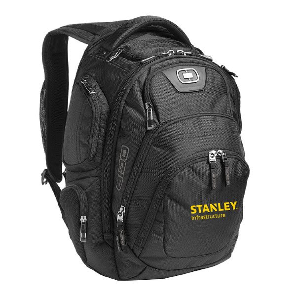 STANLEY OGIO Stratagem Backpack