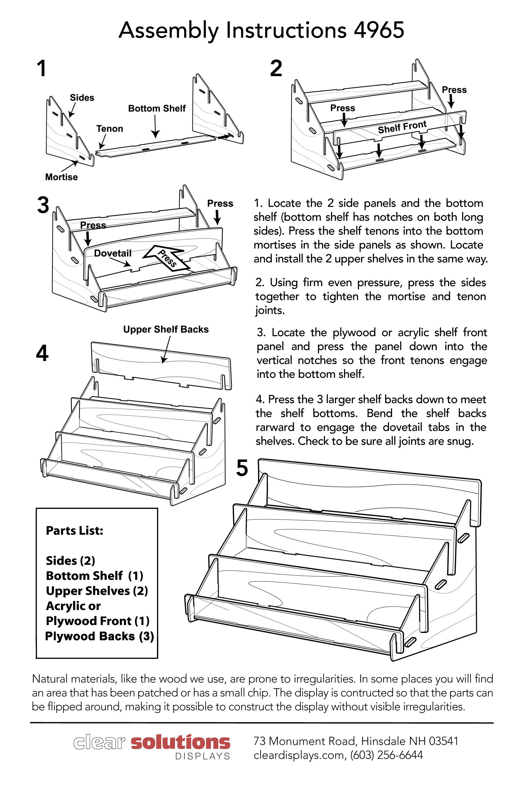 assembly-instructions-4965-for-web.jpg