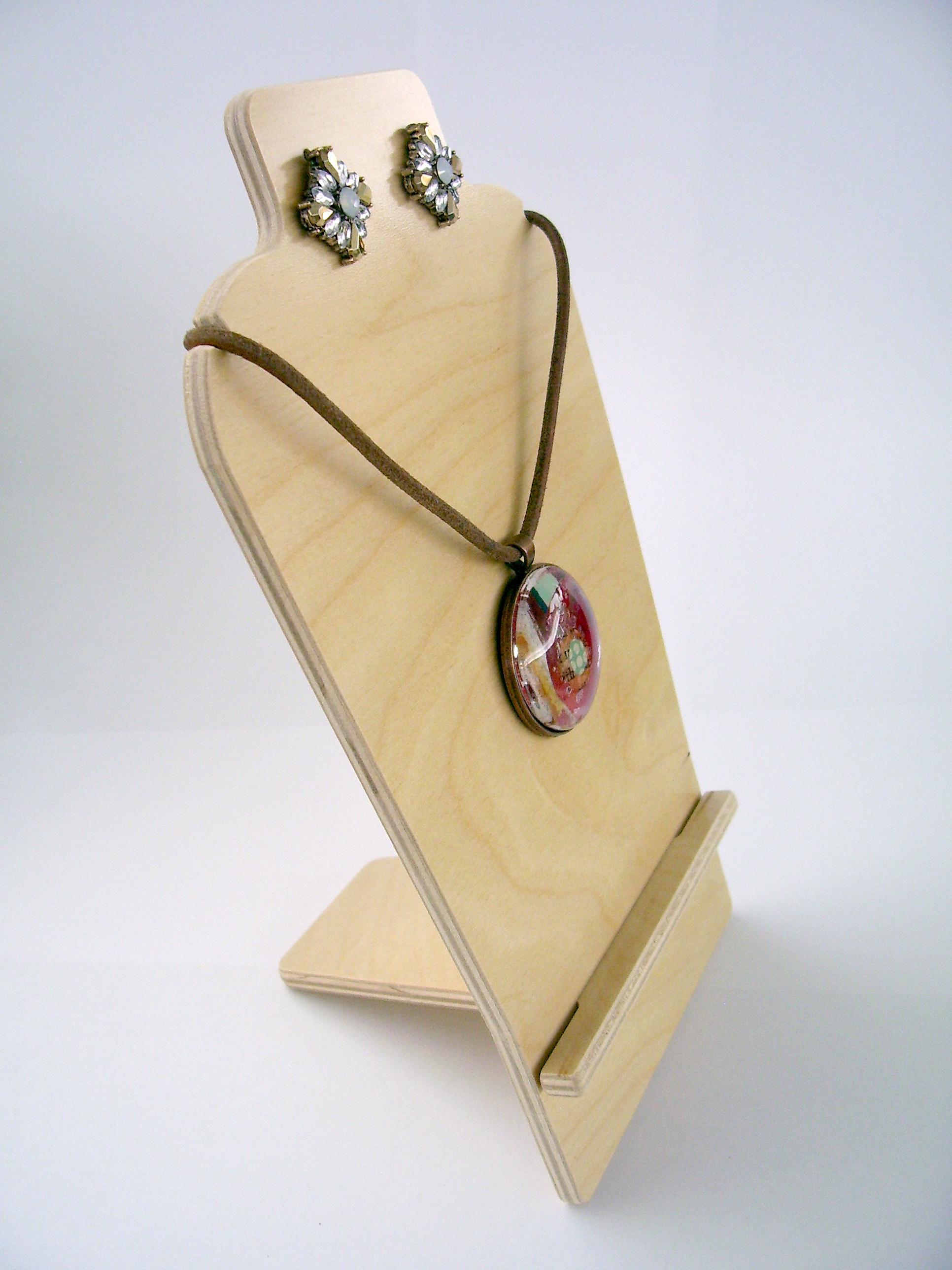 necklaceearringsetbirchside.jpg
