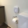Lady Hygiene Dispensers