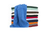 Commercial Hand Towel